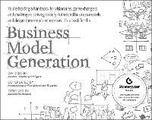 Business Model Gener