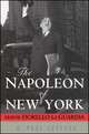 The Napoleon of New York: