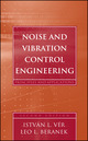Noise and Vibration Cont
