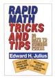 Rapid Math Tricks & Tips:
