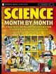Science Month by Month,