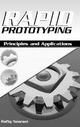 Rapid Prototyping: Princ