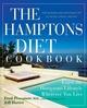 The Hamptons Diet Cookboo