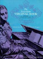 The Fitzwilliam Virginal Book Vol.2: Ed. Maitland-Squire, Rev. Dover Edition