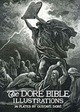 The Dore Bible Illustrati