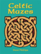Celtic Mazes
