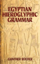 Egyptian Hieroglyphic Gr