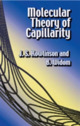 Molecular Theory of Capi