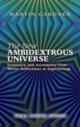 The New Ambidextrous Univ