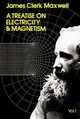A Treatise on Electricity