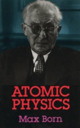 Atomic Physics: 8th Edit