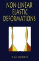 Non-Linear Elastic Defor