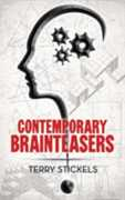Libro in inglese Contemporary Brainteasers Terry Stickels