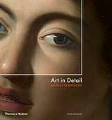 Libro in inglese Art in Detail: 100 Masterpieces Susie Hodge