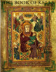 The Book of Kells: An Ill