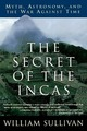 The Secret of the Incas: