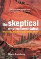 The Skeptical Environment