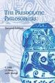 The Presocratic Philosoph