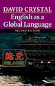 English as a Global Lang