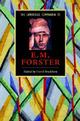Cambridge Companion to E. M. Forster
