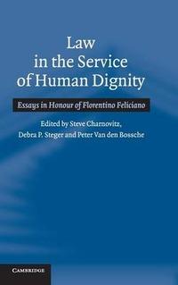 college essays college application essays human dignity essay human dignity essay