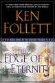 Edge of Eternity: Book ...