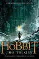 The Hobbit or There and ...