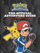 Official Adventure Guide: Ash's...