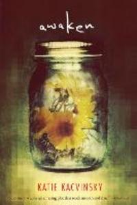 Libro in inglese Awaken  - Katie Kacvinsky