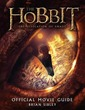 Hobbit: The Desolation of Smaug Official