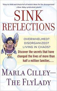 Foto Cover di Sink Reflections, Libri inglese di Cilley Marla, edito da Bantam Doubleday Dell Publishing Group Inc