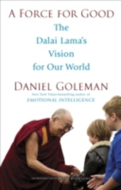 Force for good goleman daniel ebook in inglese epub con drm ibs fandeluxe Image collections