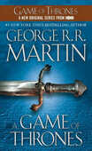Libro in inglese A Game of Thrones George R. R. Martin