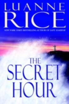Secret Hour