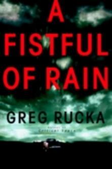 Fistful of Rain