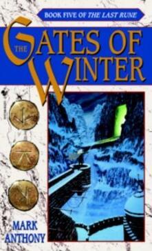 Gates of Winter