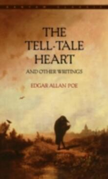 Tell-Tale Heart