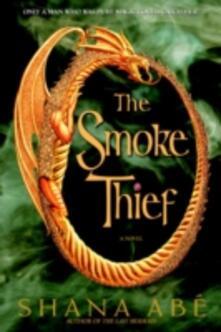 Smoke Thief