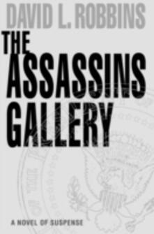 Assassins Gallery