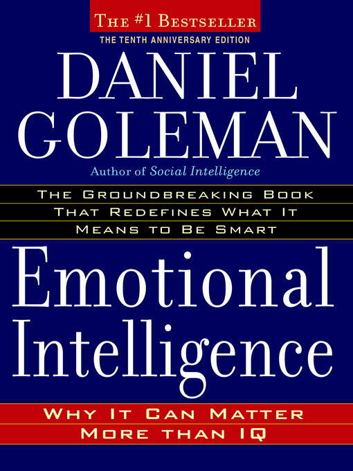 Emotional intelligence goleman daniel ebook in inglese epub emotional intelligence goleman daniel ebook in inglese epub con drm ibs fandeluxe Image collections