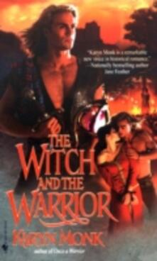 Witch and The Warrior