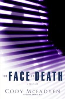 Face of Death