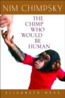 Nim Chimpsky