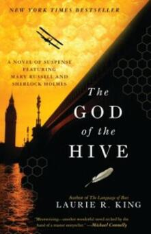 God of the Hive