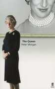Libro in inglese The Queen Peter Morgan