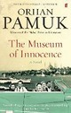 The   Museum of Inno