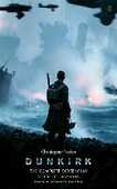 Libro in inglese Dunkirk Christopher Nolan