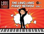 Lang Lang Piano Method