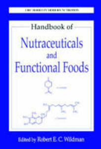 Thermodynamics of Chaos and Order - Victor L. Berdichevsky - cover