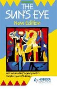 The Sun's Eye NE - Ann Walmsley - cover